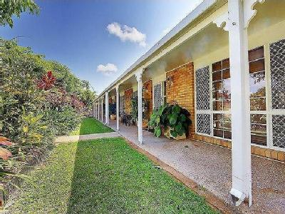 5 Dotswood Court, Annandale, QLD, 4814