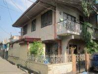 House to buy Pasay City