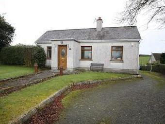Creevyargon Road, Ballynahinch, Down Bt24