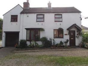 Sycamore Street, Blaby, Leicester LE8