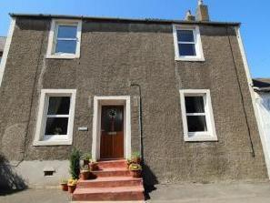 Bowness-On-Solway, Wigton, Cumbria CA7