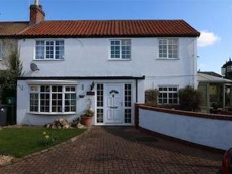 Whiphill Top Lane, Branton, Doncaster, South Yorkshire Dn3