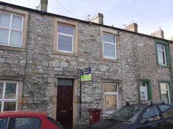 Albion Street, Clitheroe BB7 - House