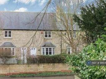 Pridmore Road, Corby Glen, Grantham Ng33