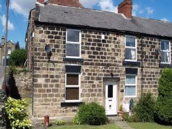 St Marys Road, Darfield, Barnsley, South Yorkshire S73