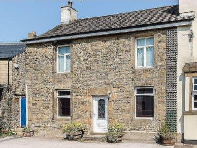 Edale Road, Hope, Hope Valley, S33