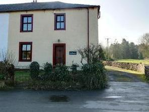The Cottages, Dovenby, Cockermouth, Cumbria Ca13