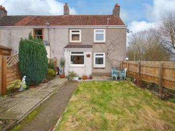 Lower Stone Close, Frampton Cotterell, Bristol BS36