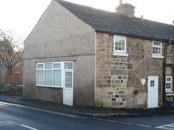 New Street, Greasbrough, Rotherham, South Yorkshire S61