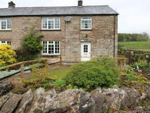 Town End, Great Asby, Appleby-In-Westmorland, Cumbria CA16