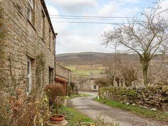 Forge House, Richmond, North Yorkshire Dl11
