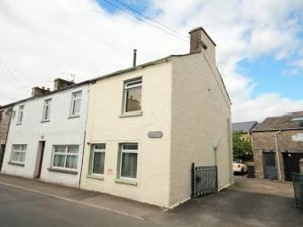 Duke Street, Holme, Carnforth LA6