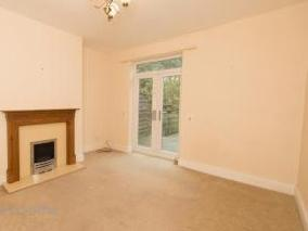 Pike View, Horwich BL6 - Conversion