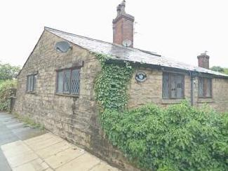 Stocks Cottages, Gingham Brow, Horwich BL6