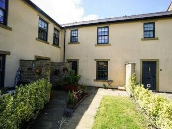 Howarth Court, Horwich, Bolton BL6