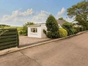 Station Road, Inverkeilor, Arbroath DD11
