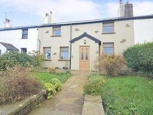 Whalley Old Road, York Village, Langho, Blackburn Bb6