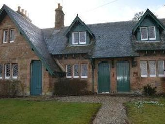 Champfleurie Cottages, Kingscavil, Linlithgow Eh49