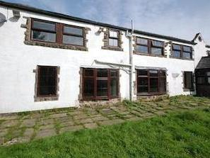 Slack Farm, Higher Calderbrook, Littleborough Ol15