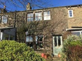 Pickles Hill, Oldfield, Keighley Bd22
