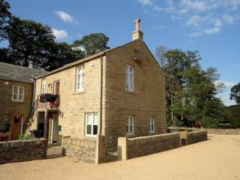 The Joiners Shop, Mill Farm, Gunthwaite, Nr. Penistone S36