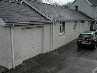 Newcastle Emlyn Property Find Properties For Sale In Newcastle Emlyn Nestoria