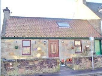 Charles Street, Pittenweem, Anstruther Ky10