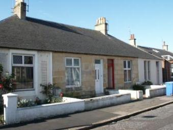 Bank Street, Prestwick, South Ayrshire, 1Pt KA9