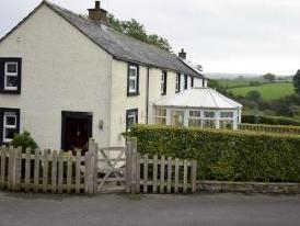 Townend Cottages, Rosley, Wigton, Cumbria Ca7