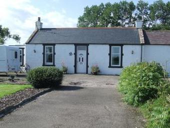Ruthwell, Dumfries DG1 - Cottage