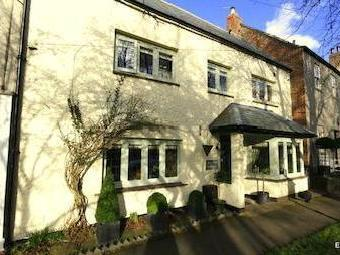 Unique Shincliffe Durham Property Find Properties For Sale In  With Outstanding Poplar Terrace Shincliffe Durham Dh With Delightful Ebisu Garden Also Sloping Garden Designs In Addition Singapore Botanic Garden Restaurant And Gardeners Derby As Well As Garden Sheds X Additionally Old Gardening Tools From Nestoriacouk With   Outstanding Shincliffe Durham Property Find Properties For Sale In  With Delightful Poplar Terrace Shincliffe Durham Dh And Unique Ebisu Garden Also Sloping Garden Designs In Addition Singapore Botanic Garden Restaurant From Nestoriacouk