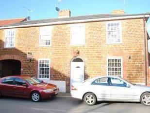 The Courtyard, Snettisham, King's Lynn PE31