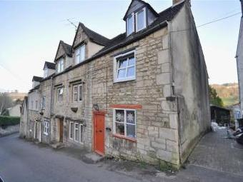 High Street, South Woodchester, Stroud Gl5