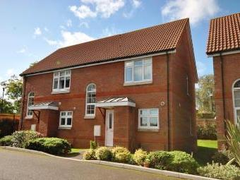 houses for sale taunton somerset