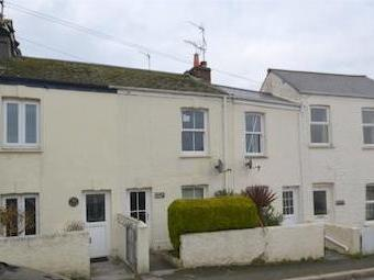 Castle Rise, Truro Tr1 - Freehold