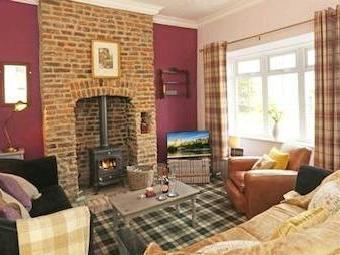 Primrose Cottage, West Rainton, County Durham Dh4