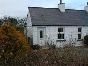 Cairnfield Cottage, Whauphill Dg8