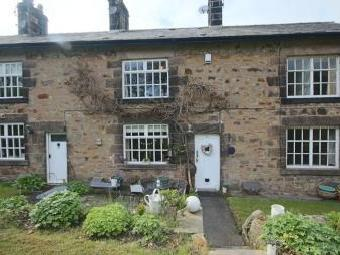 Withnell Fold, Withnell, Chorley PR6