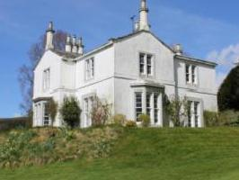 The Glebe, Kirkland, Moniaive DG3