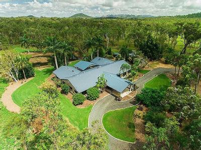 85 Paradigm Road, Yeppoon, QLD, 4703