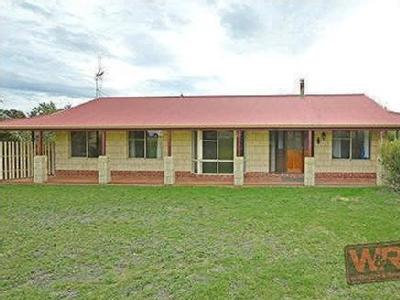 4 bedroom house to buy - Cottage