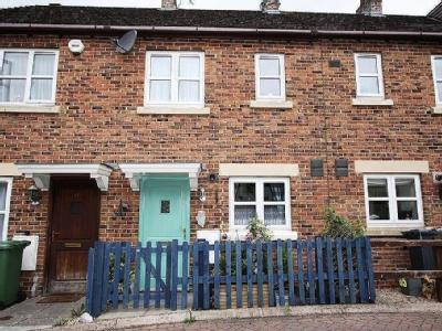 Court View, Stonehouse , GL10