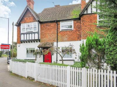 Courthouse Road, Maidenhead , SL6