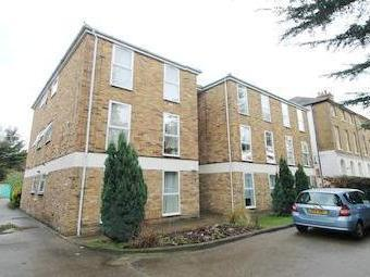 The Greenway, Cowley, Uxbridge Ub8