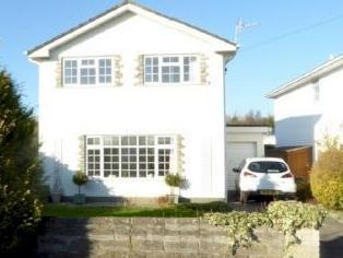 Duffryn Close, Coychurch, Bridgend, Bridgend. CF35