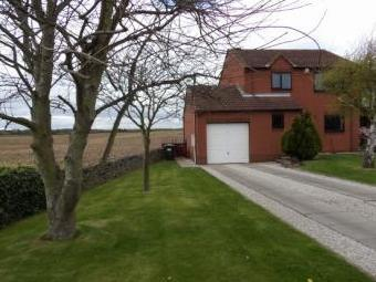 Chatsworth Road, Creswell, Worksop S80