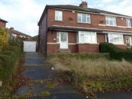 Doncaster Road, Crofton, Wakefield Wf4