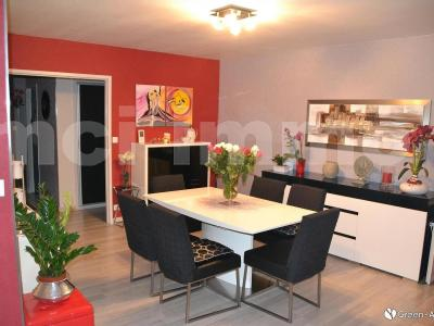 Appartements A Rue De La Digue Toulouse Lofts A Vendre A Rue De La