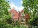 House for sale, Cromer Road