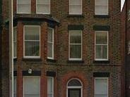 Flat for sale, Croxteth Road